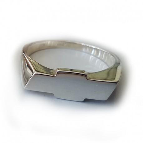 Chevrolet Bowtie Ring