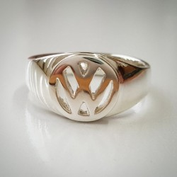 Volkswagon VW Ring