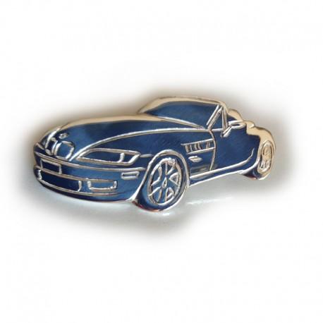BMW Z3 Pendant