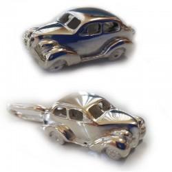 1939 Chevrolet 3D Pendant