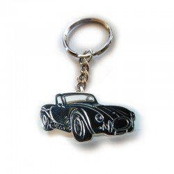 AC Cobra (1966) Key ring
