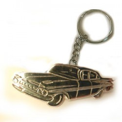 Chevrolet Bel Air (1959) Key Chain