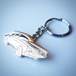 HX Holden Sedan Pendant / Key ring