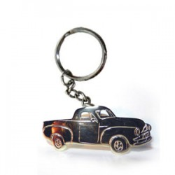 FJ Holden Ute Pendant / Key ring