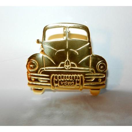 FJ Special Holden Pendant / Key ring