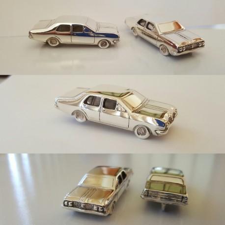 HT Holden Premier Charm