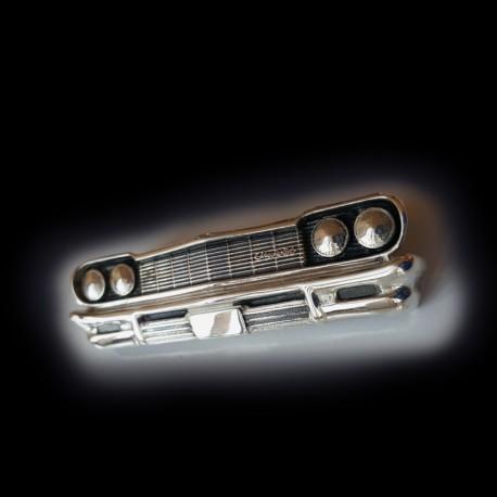 1964 Chevrolet Front end Grille Pendant or Bracelet